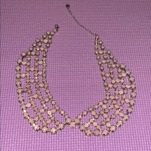 3 for $15 collar Necklace